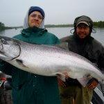 Alagnak Lodge Alaska fishing lodge image3