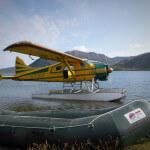 FishHound Expeditions Alaska fishing lodge image33