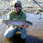 FishHound Expeditions Alaska fishing lodge image38
