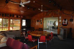 fishing resort accomodations in Northwest Territories