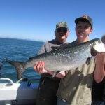 Naukati Bay Adventures Alaska fishing lodge image29