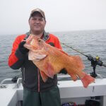 Naukati Bay Adventures Alaska fishing lodge image20