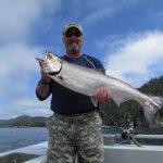 Naukati Bay Adventures Alaska fishing lodge image17