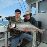 Naukati Bay Adventures Alaska fishing lodge image37