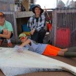 Naukati Bay Adventures Alaska fishing lodge image12